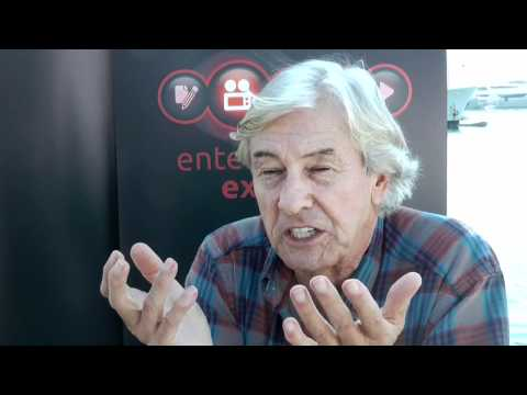 user generated movie - Dutch director Paul Verhoeven began his career in television, and went on to produce the feature films Turkish Delight, Soldier of Orange and The Fourth Man....