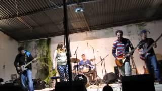 Video PP- Pokojový Projekt - Španělsko (Omice 25.5.2013)