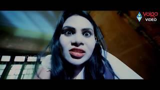 Video Non Stop Jabardasth Comedy Scenes Back To Back | Latest Telugu Movies Comedy | #TeluguComedyClub MP3, 3GP, MP4, WEBM, AVI, FLV Juni 2018