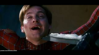 Video Spider-Man vs. Venom 'Ending Spider- Man 3-(2007) Movie Clip Blu-ray 4lK MP3, 3GP, MP4, WEBM, AVI, FLV Oktober 2018