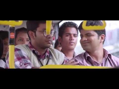 Rasputin Malayalam Movie Teaser HD Video