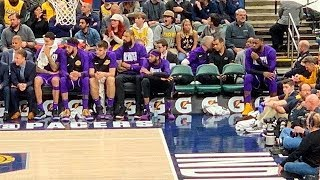 LeBron James Sits Far From Lakers Alone & His Teammates Are Done With Him After Worst Loss Ever!