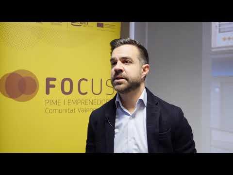 Entrevista a Jorge Clavel, IM2 Energía Solar[;;;][;;;]