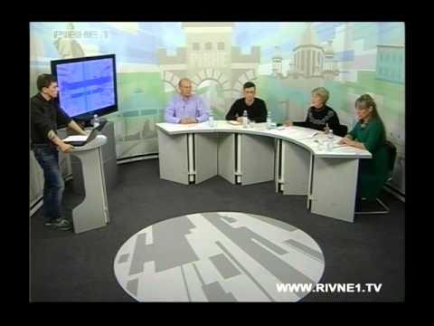 """Дискусійний клуб """"Запит на зміни"""". Зміни до податкового кодексу України"""