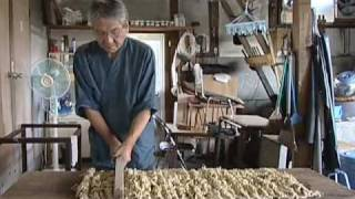 Shimane Japan  City new picture : Sekishu-Banshi: papermaking in the Iwami region of Shimane Prefecture
