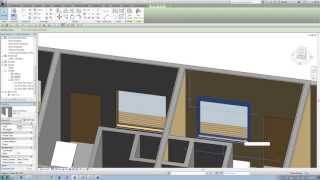 CAD-1 Presents - Linking vs Groups: Answers for Revit
