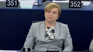 Morvai Krisztina határozott választ kért Frans Timmermans európai uniós biztostól, Jean-Claude Juncker helyettesétől arra...