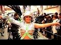 Carnaval Mealhada 2017 | Amigos da Tijuca