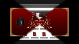 Flash Player + File Browser YouTube video