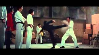 Nonton Bruce Lee Tribute 2012  Hd  Film Subtitle Indonesia Streaming Movie Download
