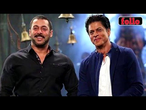 Bigg Boss 9 Promo: Karan, Arjun Are Back!