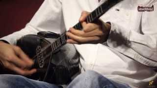 Taksim Trio - İç Benim İçim (Orhan Gencebay Cover) (Akustikhane)