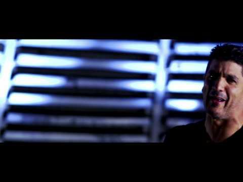 Download Descargar - Eddy Herrera - Ahora Soy Yo - Video Oficial 2012 mp4