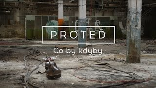 Proteď - Co by kdyby