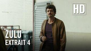 Nonton ZULU - Extrait 4 Film Subtitle Indonesia Streaming Movie Download