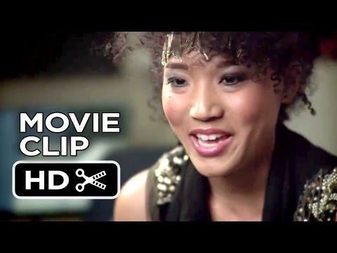 Twenty Feet From Stardom Movie CLIP - Judith Hill (2013) - Music Documentary HD