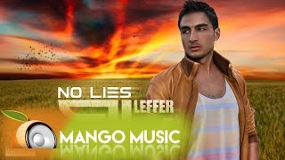 Pitt Leffer - No Lies ( Acoustic Version By T-RoMaN )