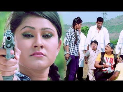 Video Piriyanka Pandit ने दिया अबधेश मिश्रा को खुलेयाम धमकी | Piriyanka Pandit Angry on Avdhesh Mishra in download in MP3, 3GP, MP4, WEBM, AVI, FLV January 2017