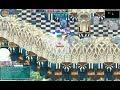 Angels Online Olympus Tower Run pegasus