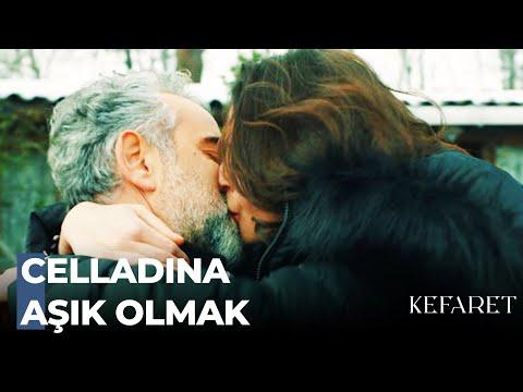 Ahmet Namlunun Ucunda - Kefaret 15. Bölüm (FİNAL SAHNESİ)
