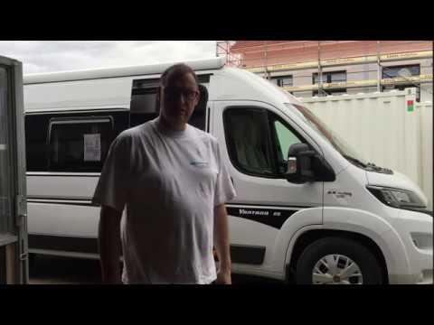 Auto Kühlschrank 12v Kompressor : ᐅ kompressor kuehlschrank 12v »vergleich und test »geld sparen!
