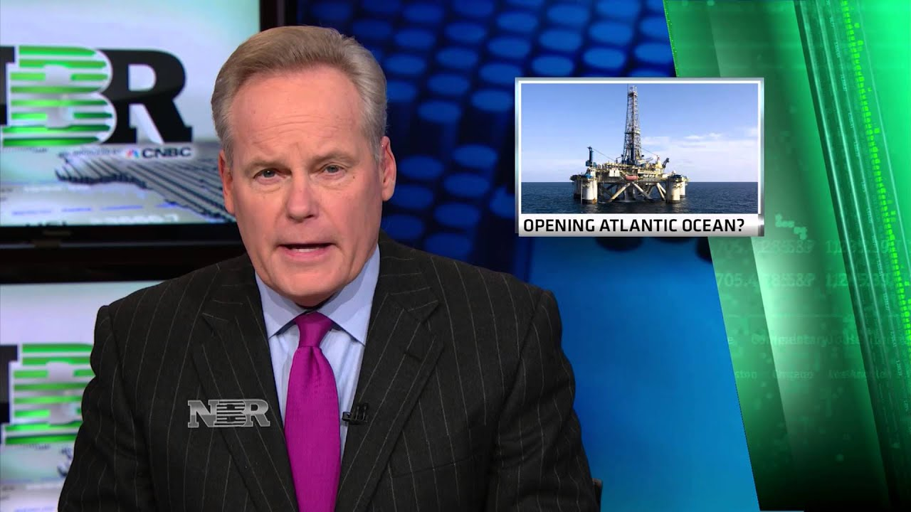 Nightly Business Report — January 27, 2015