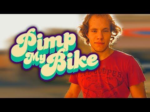 Pimp My Bike!