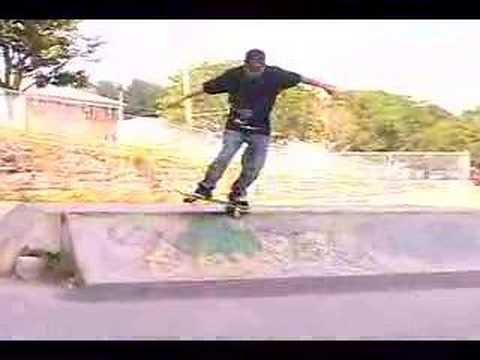plymouth skatepark