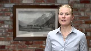 Revbox Erg: Commonwealth Games gold medalist Linda Villumsen