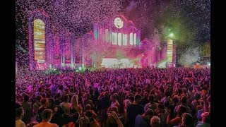 Video Dua Lipa | Tomorrowland Belgium 2018 MP3, 3GP, MP4, WEBM, AVI, FLV Agustus 2018