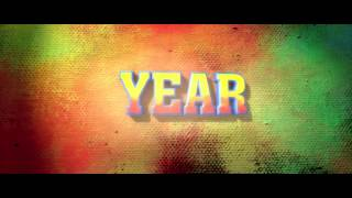 Aa Re Pritam Pyare (Song Teaser) - Rowdy Rathore