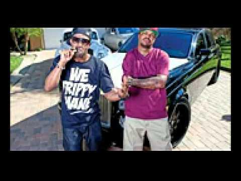 Juicy J - Having Sex ft. 2 Chainz & Trina [feb. 2013]