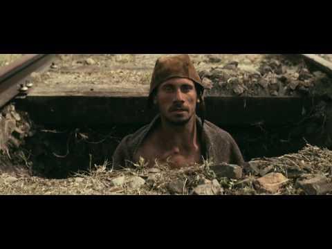 Incierta gloria - Trailer español (HD)