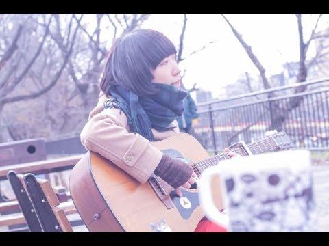 , title : 'ザ・なつやすみバンド - ファンファーレ / TOKYO ACOUSTIC SESSION'