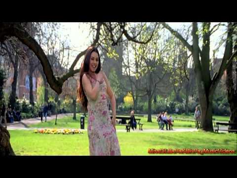 Pahle Kabhi Na Mera Dil   Baghban 2003  1080p  BluRay  Music Video   YouTube