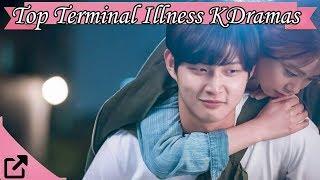 Top Terminal Illness Korean Dramas 2018