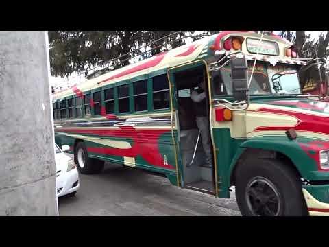 Mejor servicio para el usuario del transporte público
