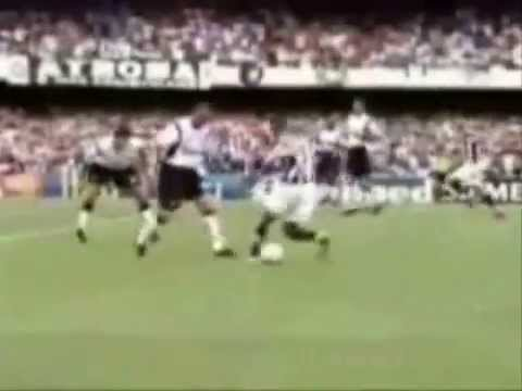 best soccer football compilation ever