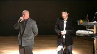 Ismet Peja&Shaip Alija- 28 Nëntor 2008