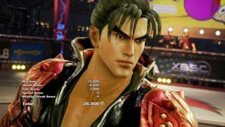 Here's a quick gameplay look at Tekken 7 on the Playstation 4.Subscribe If you like my videos: http://www.youtube.com/user/Omegabalmung99?feature=mheeYou can also catch me on Twitch!https://www.twitch.tv/omegabalmung -- Watch live at https://www.twitch.tv/omegabalmung -- Watch live at https://www.twitch.tv/omegabalmung