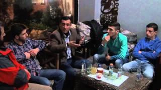 Disa këshilla për këta që e festojnë vitin e ri - Hoxhë Fatmir Zaimi
