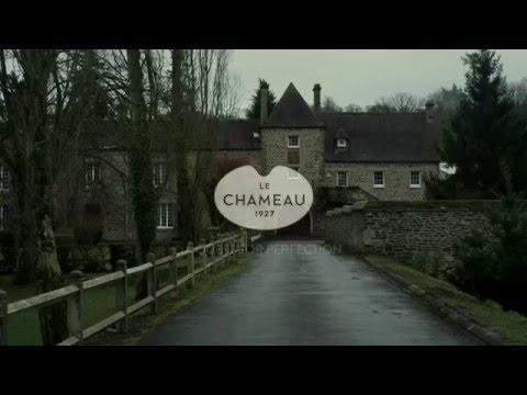 Le Chameau Gummistiefel
