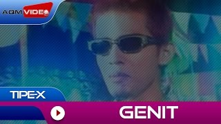 Video Tipe-X - Genit | Official Video MP3, 3GP, MP4, WEBM, AVI, FLV Maret 2018