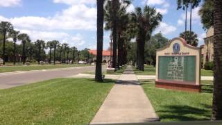 Kingsville (TX) United States  city pictures gallery : TEXAS A&M UNIVERSITY KINGSVILLE TEXAS MAY 19 2014