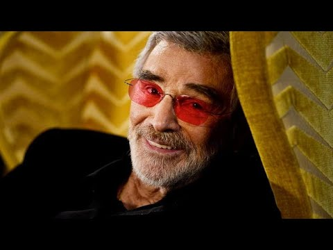 Πέθανε σε ηλικία 82 ετών ο ηθοποιός Μπαρτ Ρέινολντς