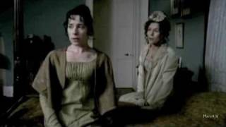 """I heard this song, and it fit the Anne/Wentworth story PERFECTLY. I actually tried to make this video using the 1995 version of Persuasion, but I couldn't make it work for some reason.Music: """"Gravity,"""" Sara BareillesFilm: Persuasion (2007) dir. Adrian ShergoldI OWN NOTHING. Under Section 107 of the Copyright Act 1976, allowance is made for """"fair use"""" for purposes such as criticism, comment, news reporting, teaching, scholarship, and research. Fair use is a use permitted by copyright statute that might otherwise be infringing. Non-profit, educational or personal use tips the balance in favor of fair use.And before anyone brings it up, yes, I am aware that there is another video on YouTube using this same film/song combination. I knew that before I made this video. However, I did NOT watch their version before I made mine, so this video was not influenced by that video nor is this an attempt to steal their idea. I did, however, watch their video after making this one, and I have to say it is quite good."""