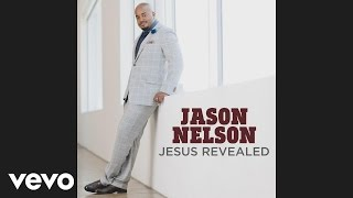 Video Jason Nelson - Can't Stop Calling MP3, 3GP, MP4, WEBM, AVI, FLV Oktober 2018