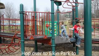 Jonesville (NC) United States  City pictures : Things to Do in Elkin & Jonesville NC with Kids