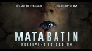 Nonton Mata Batin    Film Indonesia Terbaru Film Subtitle Indonesia Streaming Movie Download