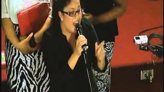 Video El Espíritu de Dios llena Mi Vida (cover) ACM Invitados MP3, 3GP, MP4, WEBM, AVI, FLV Desember 2018